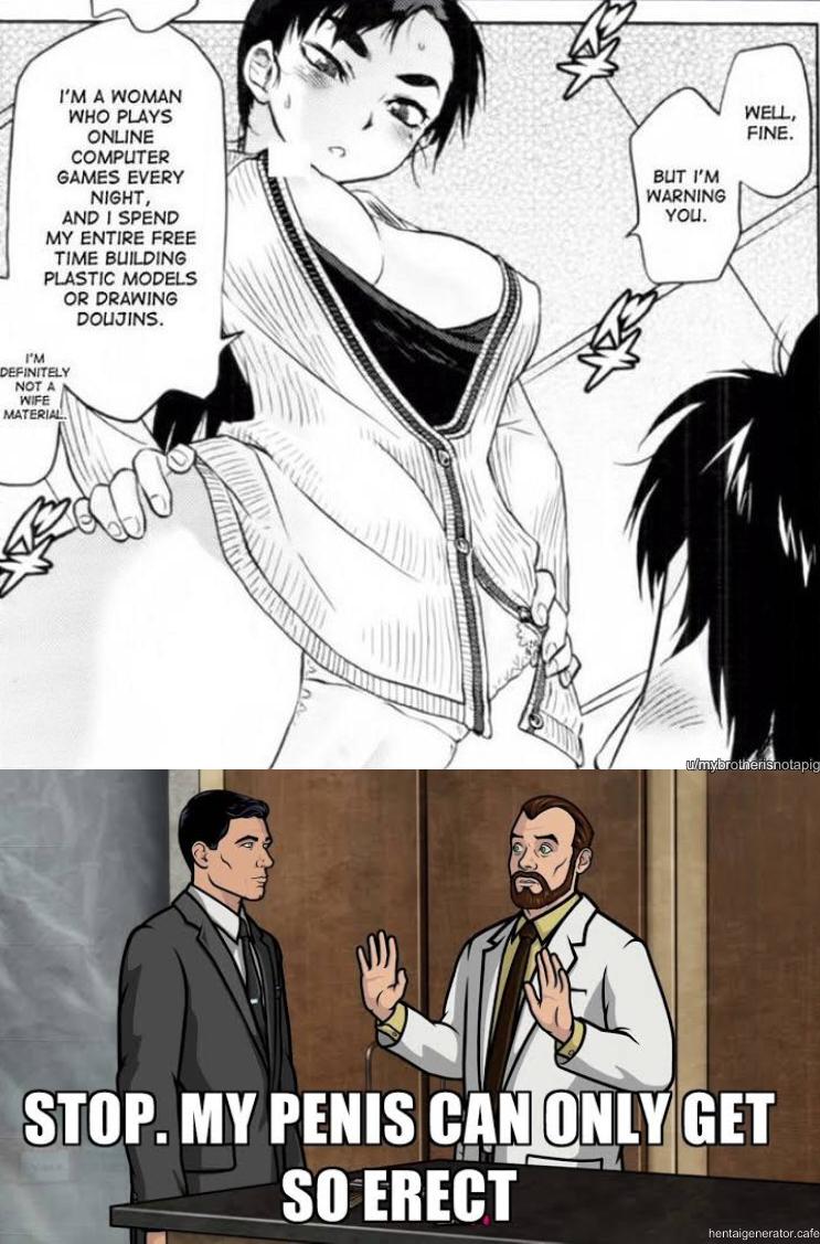 Kengan Ashua ch.114 Stream 3 Edition 1 Page 8 MangaPark