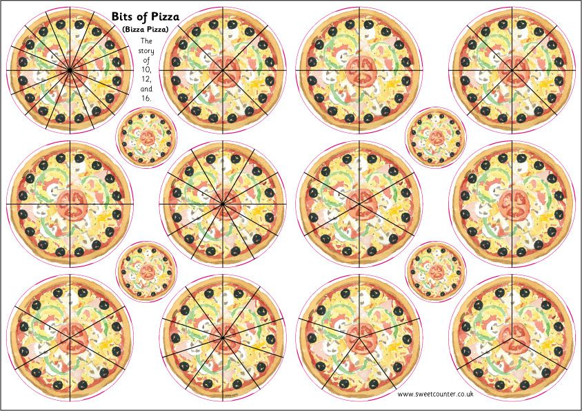 math worksheet : 1000 images about ideas for school 9 12 years fractions on  : Pizza Fractions Worksheet
