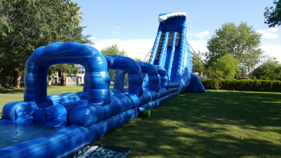 Bounce House Rentals Az Water Slide Rentals In Phoenix Water Slide Rentals Water Slides Backyard Water Slides