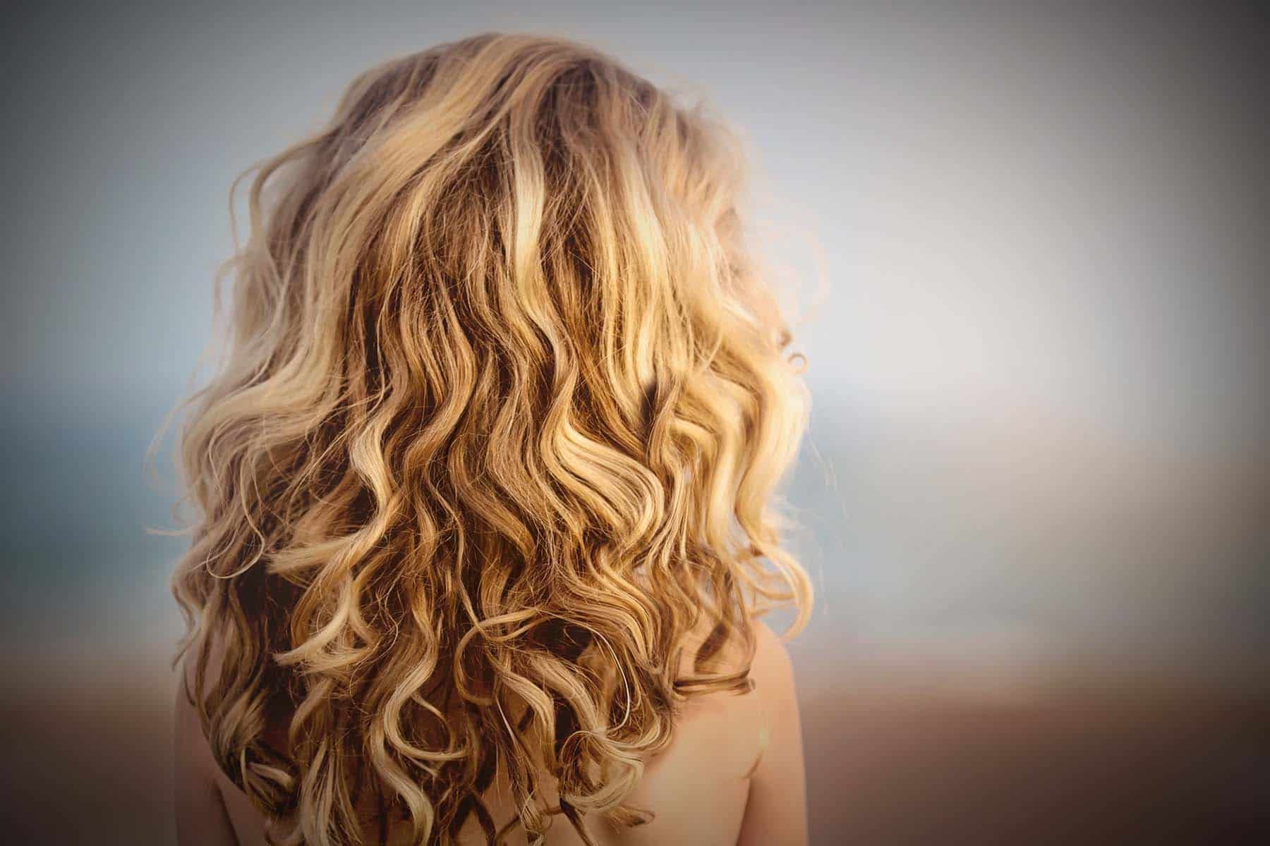 How Much Does A Loose Spiral Perm Cost On An Average The Loose Spiral Perm Costs Anywhere From 89 To 200 A Spiral Perm Is Just What You Require To Append
