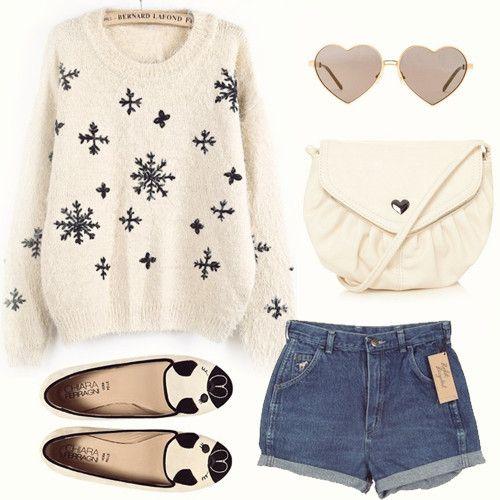 sweater140222001