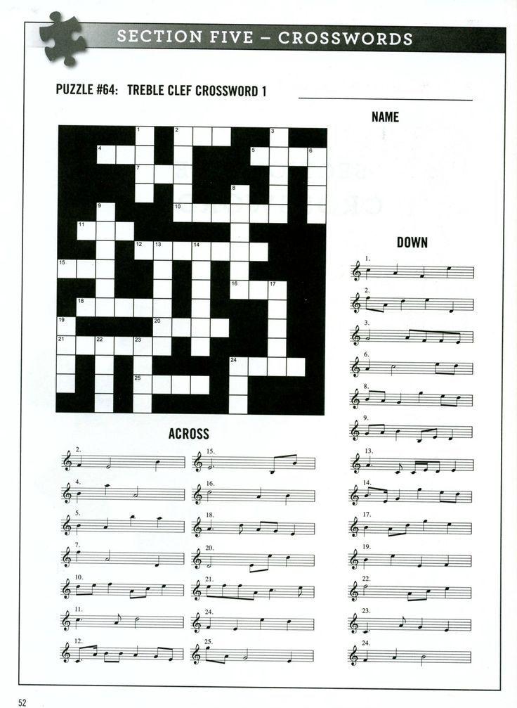 free music worksheets – streamclean.info