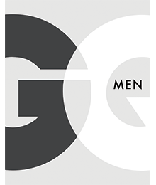 For decades, around the world, it has been said of certain men, �He�s so <i>GQ</i>.� The magazine has become synonymous with style, but to �be <i>GQ</i>� is so much more than just being outwardly fashionable. It also means to be cultured, to have taste, to have panoramic<br />interests, from politics, art, and literature to film, music, travel, and of course fashion. It�s about being a part of the cultural moment�<br />actively engaging in th