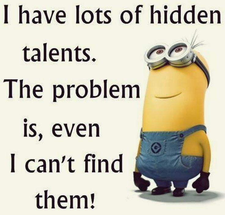 Cute Lol Funny Minions pictures (04:37:23 PM, Tuesday 25, August...