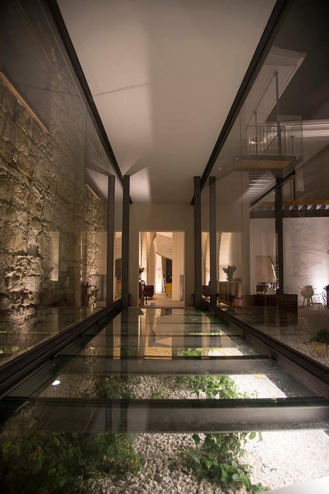Lokàl Hotel Cyprus