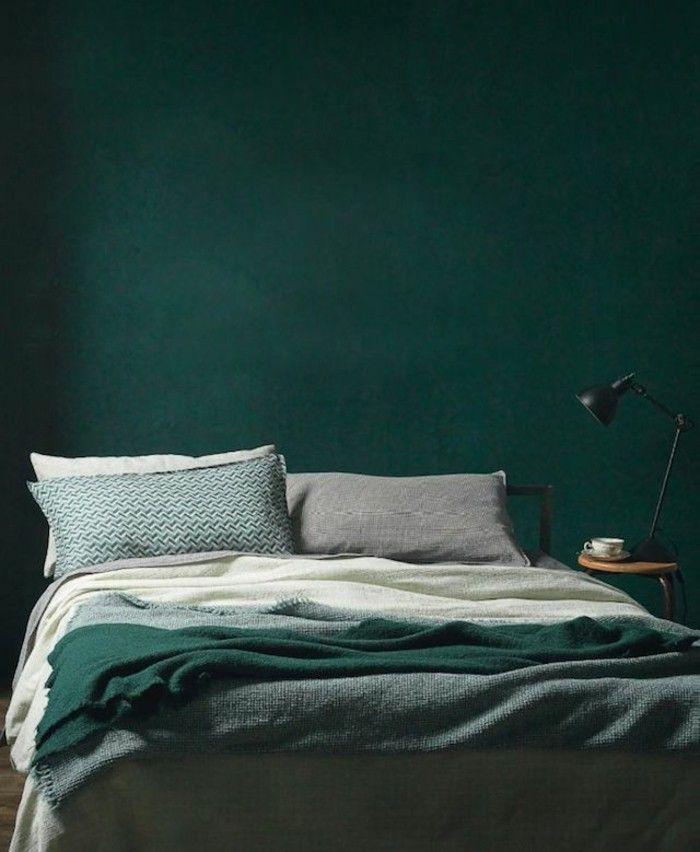 24 Welche Wandfarbe Fur Schlafzimmer