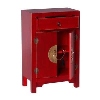 room Valladolid - Tesoros de Asia - Muebles | furniture | Pinterest ...