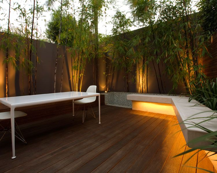 Australian courtyard featuring giant black bamboo and native ... on small side yard ideas, kitchen ideas zen, small backyard landscaping zen, small backyard designs, small water ponds for backyard, small patio ideas, small pond ideas, small sheds for backyard, small gardens, small bathroom ideas zen, small backyard makeovers,