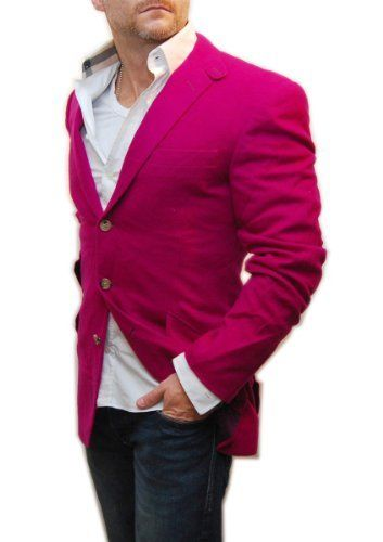 5f4be2630b4 Pin by Brewsta Million on Luxe Fashion | Blazer, Blazer jacket ...