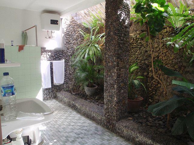7 manieren om je badkamer groener te maken | Natuurlijke producten ...