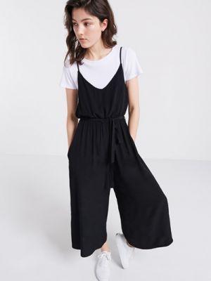 f368113326  p Strappy Culotte Jumpsuit  p . Strappy Culotte Jumpsuit Culotte Jumpsuit  Outfit