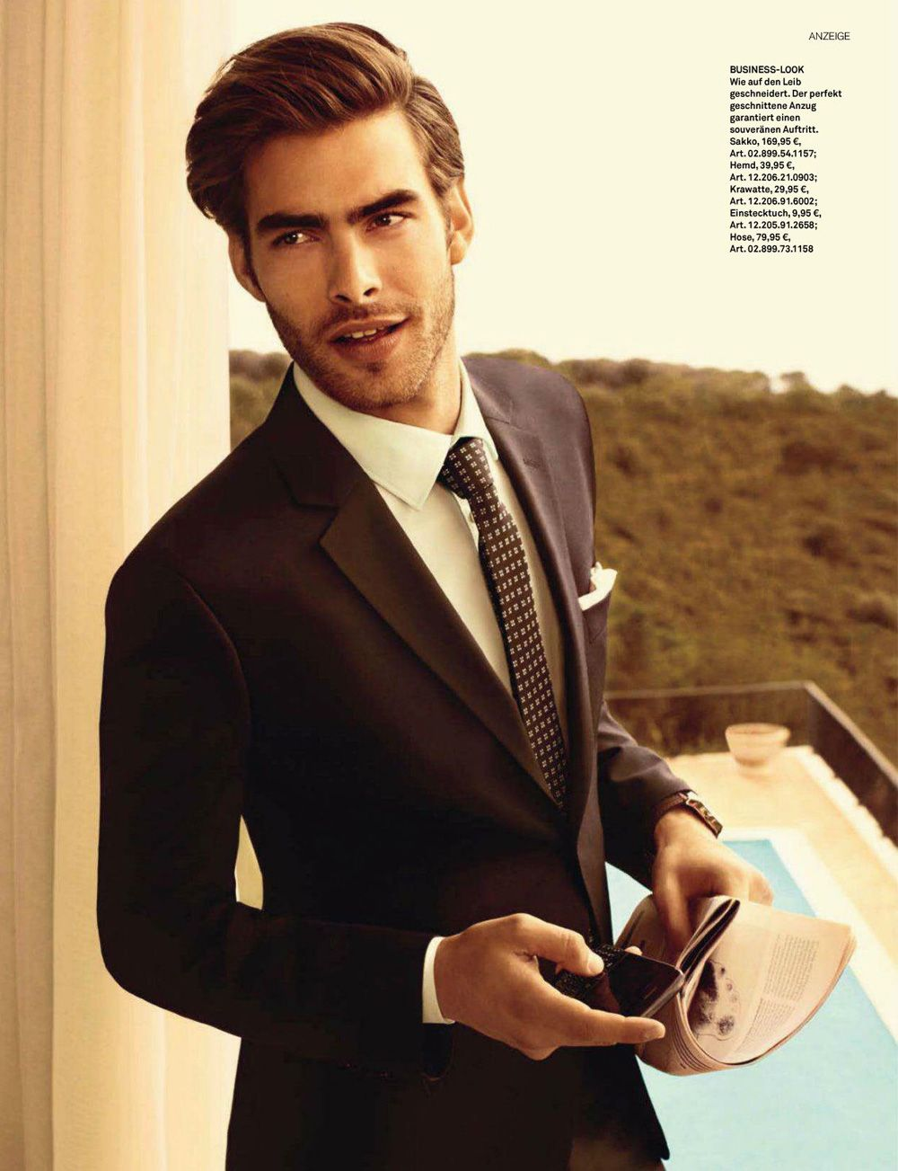 Pin by trevor timson on mens fashion pinterest windsor knot gq
