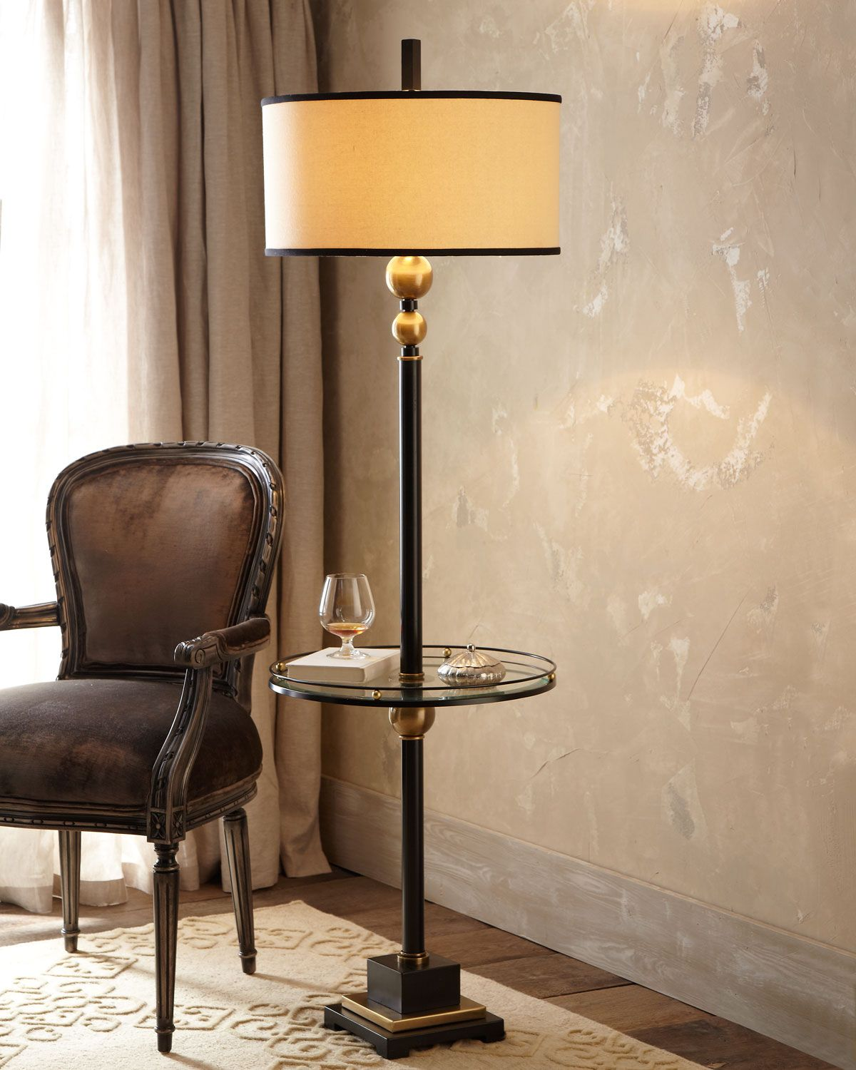 Table Lamps Bedside Lamps Modern Table Lamps Stylish Floor Lamp Floor Lamp Traditional Floor Lamps