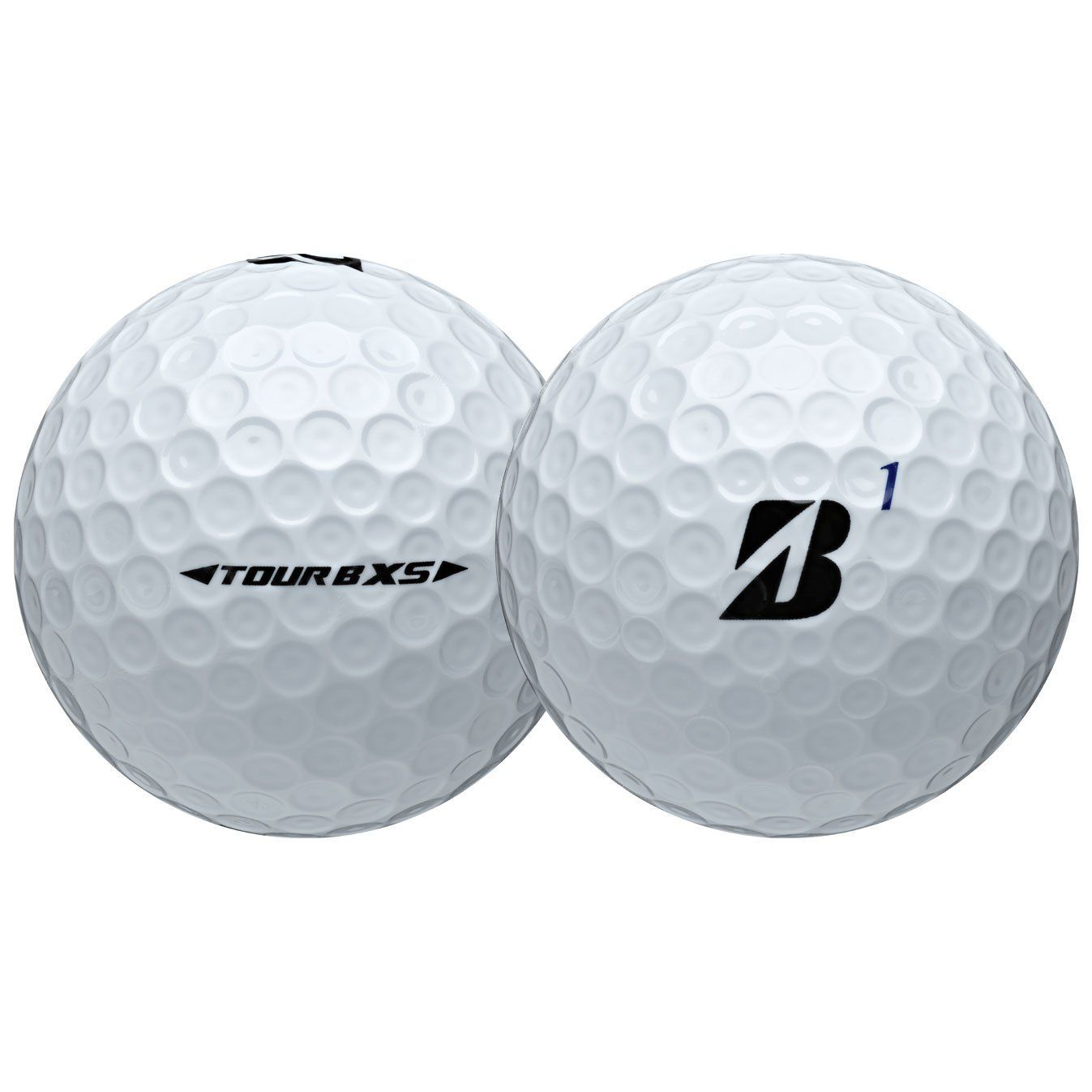 Golf Balls     Bridgestone Tour B RXS Golf Balls 12 Dozen     See this great  item. (This is an affiliate link).  ladiesgolf 5d624f924104