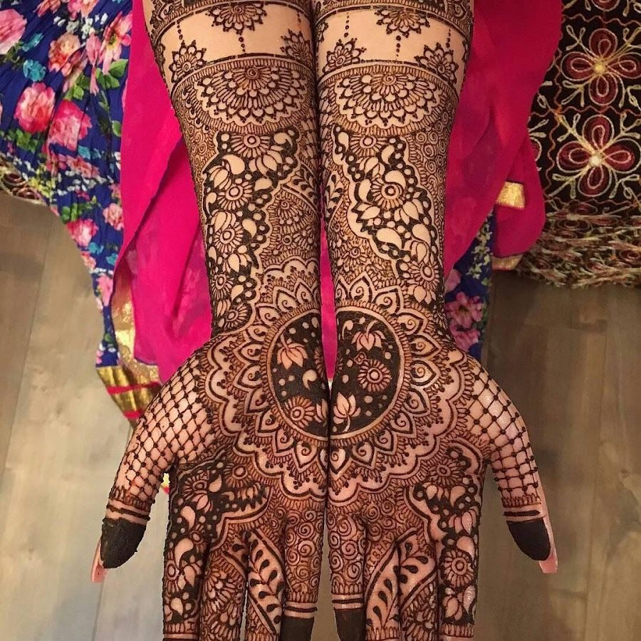 Mehndi design 2017 in pakistan - Beautiful Arabic Mehndi Designs For Hands 2017 Lastest Designs Of Mehndi For Girls India Pakistan