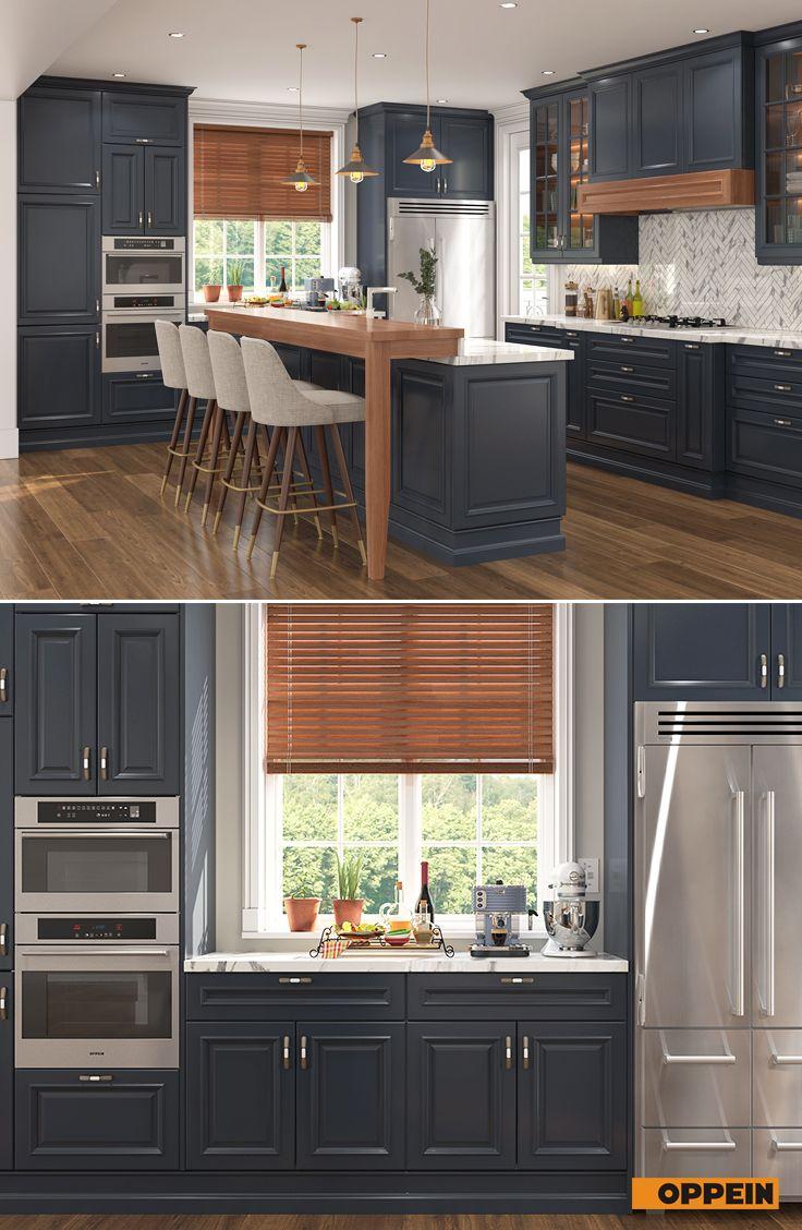 Kitchen Cabinet, Wardrobe, Wooden Door, House Design & Furniture Manufacturer