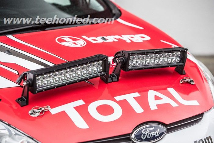 teehon a professional led work light bar factory in guangzhou china focusing on off road led. Black Bedroom Furniture Sets. Home Design Ideas