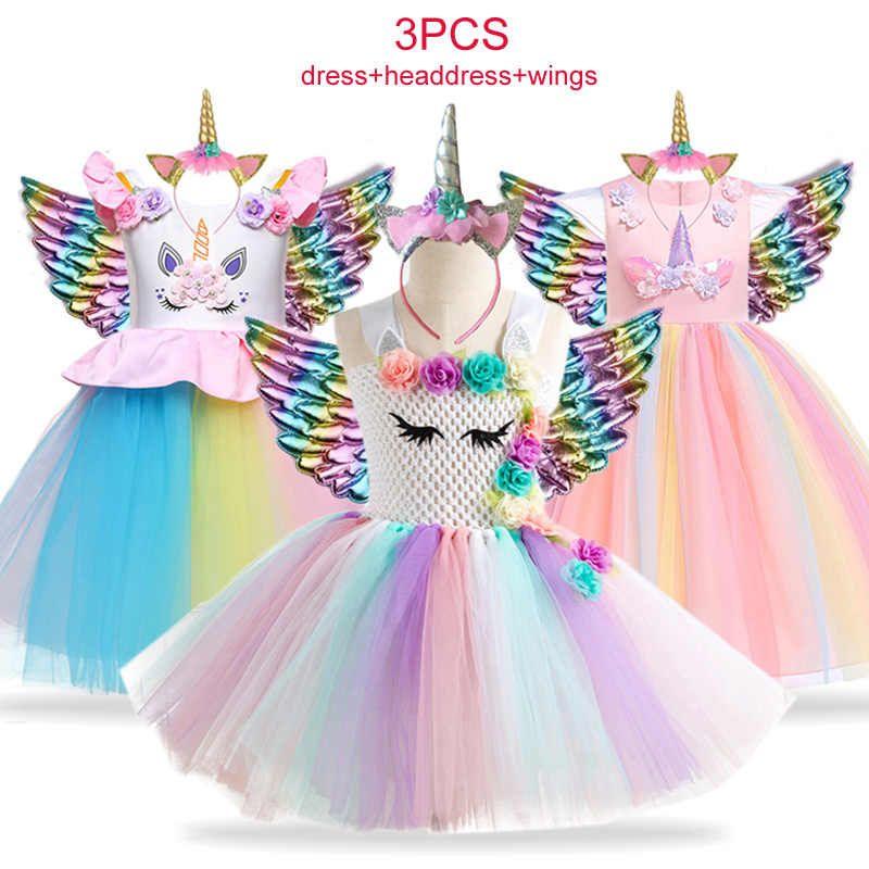 34 Ideas De Unicornios Unicornio Para Niños Vestidos Para Niñas Vestidos De Fiesta Para Niñas