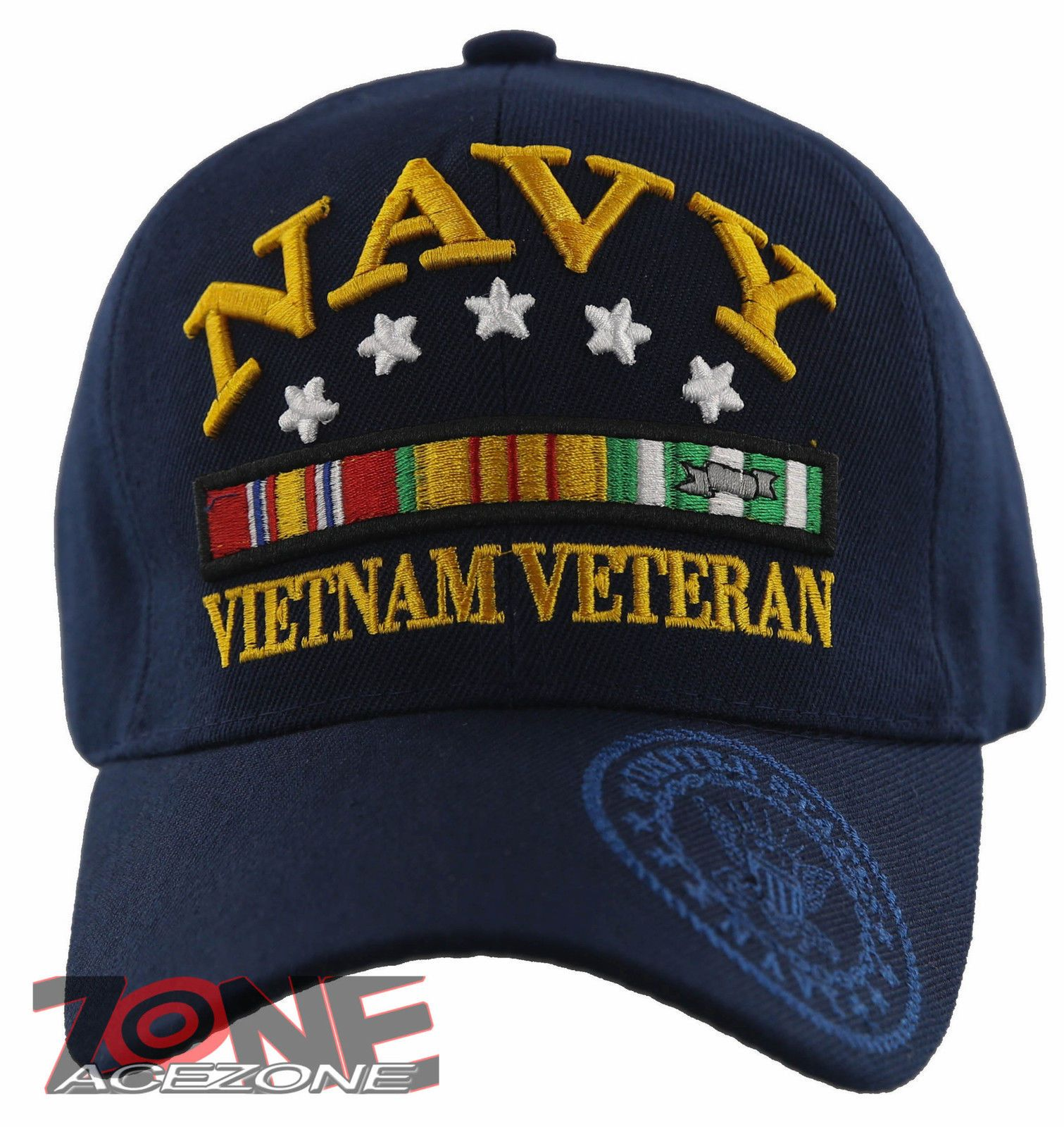 1f5d71db3 Details about NEW! US MARINE VIETNAM VETERAN SHADOW USMC BASEBALL ...