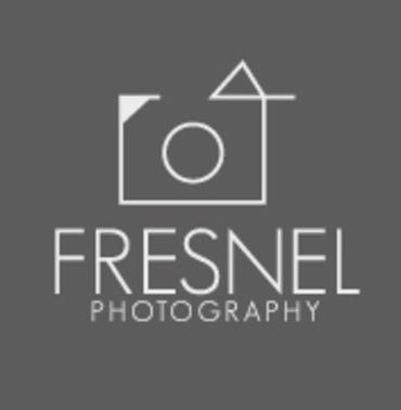 Alan Fresnel De Playa del Carmen, México es un miembro de la Comunidad Mundial de Fotógrafos de Bodas  — MyWed. Mira el portafolio completo en mywed.com