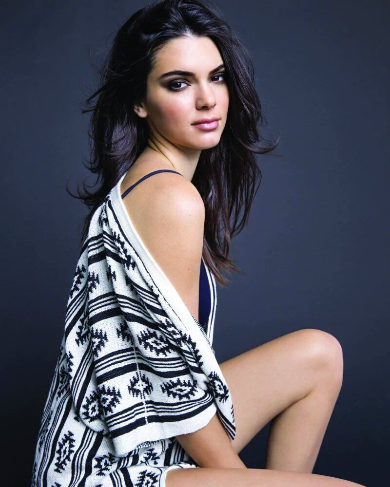 Kendall Kyliee Kendall Jenner Modeling Kendall Jenner Kendall
