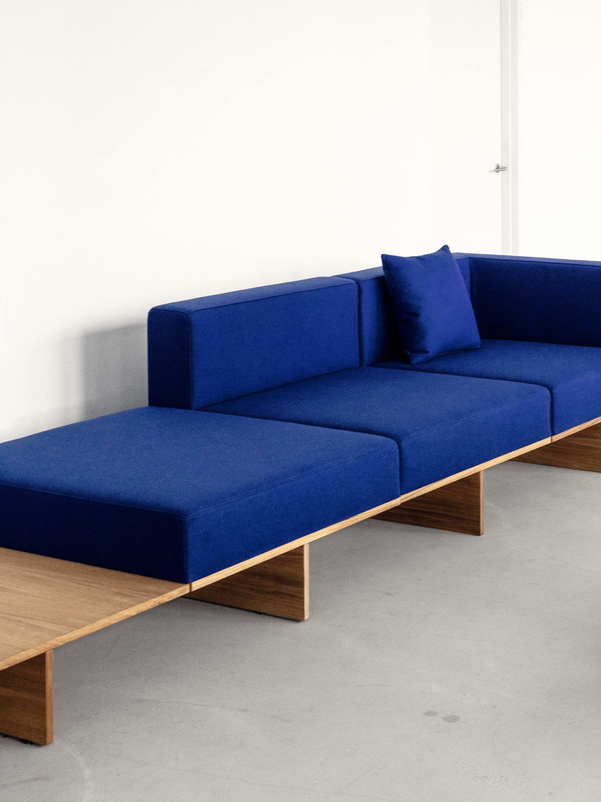 Even Sofa