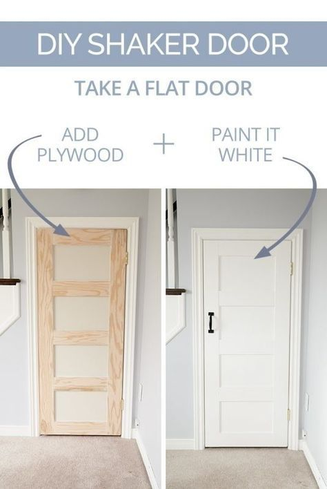 30 Affordable Diy Remodeling Ideas That Will Spectacularly Upgrade