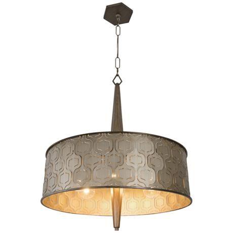 21 Lamps Plus San Jose Info Home, Lamp Plus San Jose