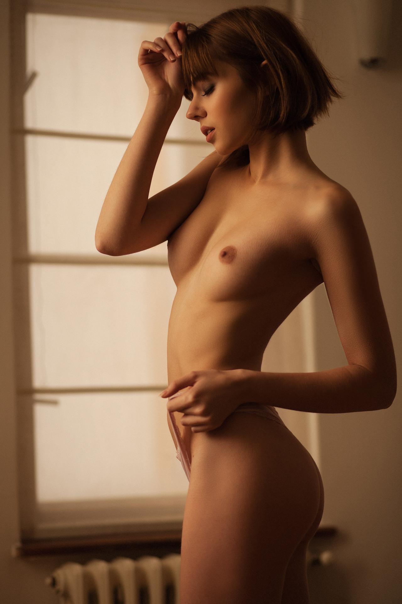 Natalya Nude Best natália muchová   m-management (ma)   photographyrobert simeg