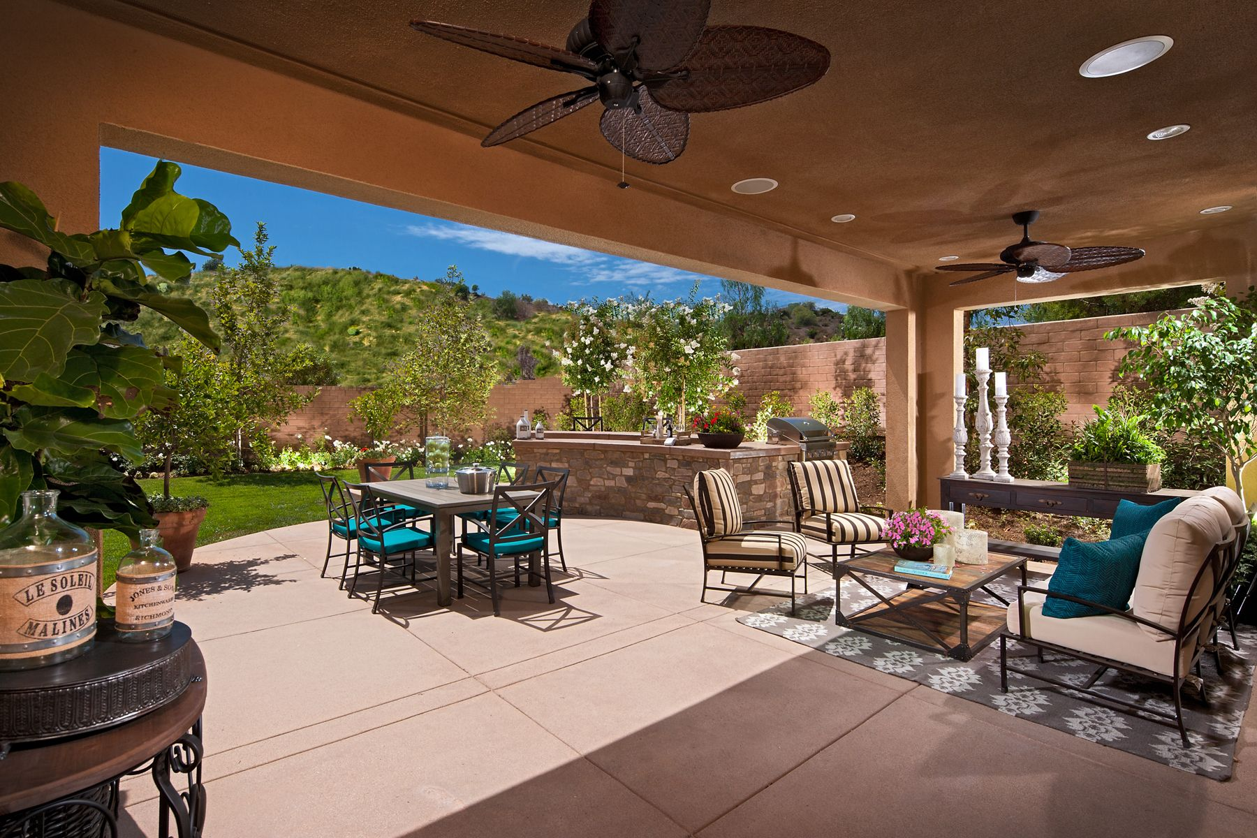 Shea Outdoor Living! #sheahomessocal #socal #outdoor # ... on Retreat Outdoor Living id=17158