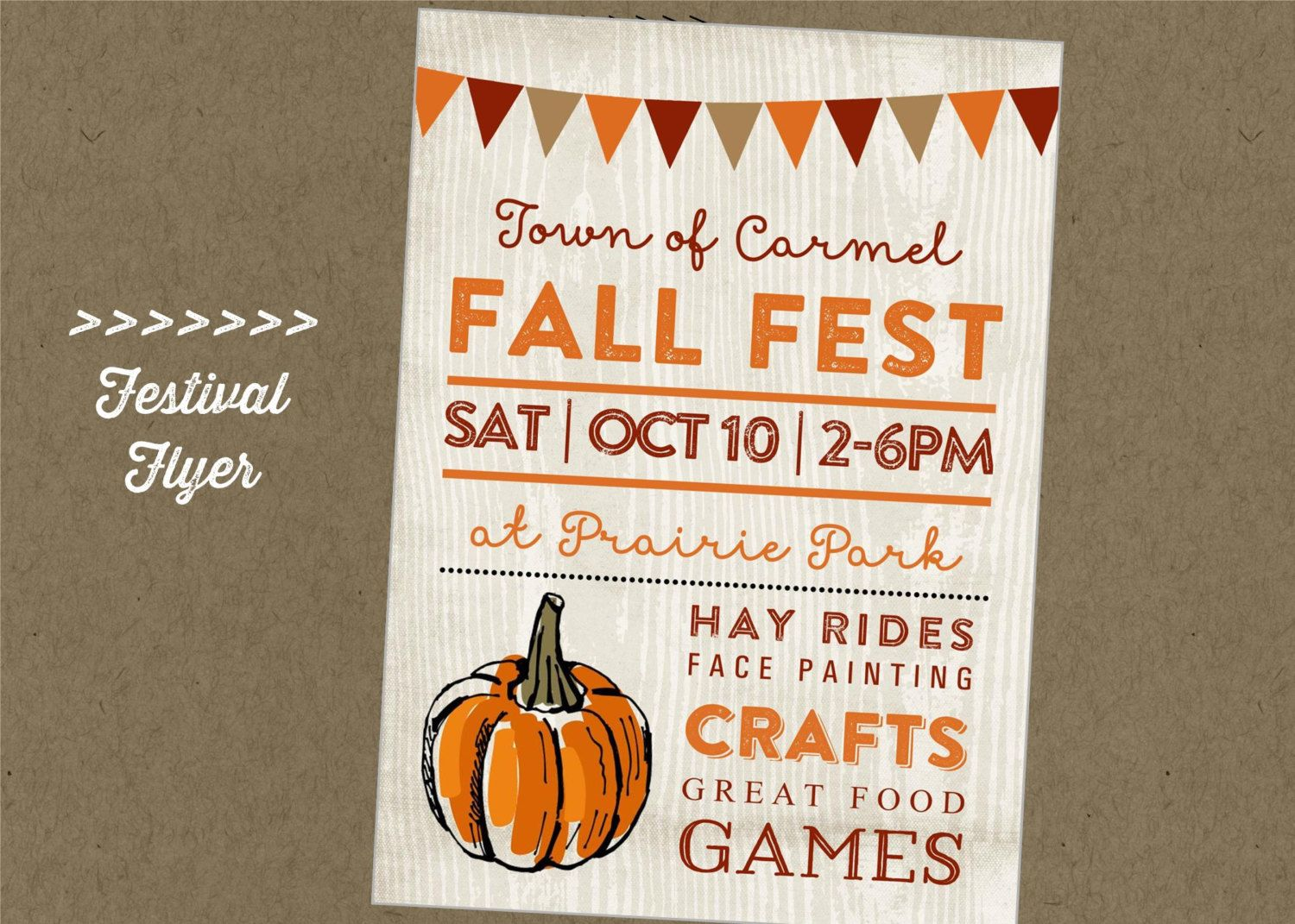 craft fair flyer template free i wish you quotes