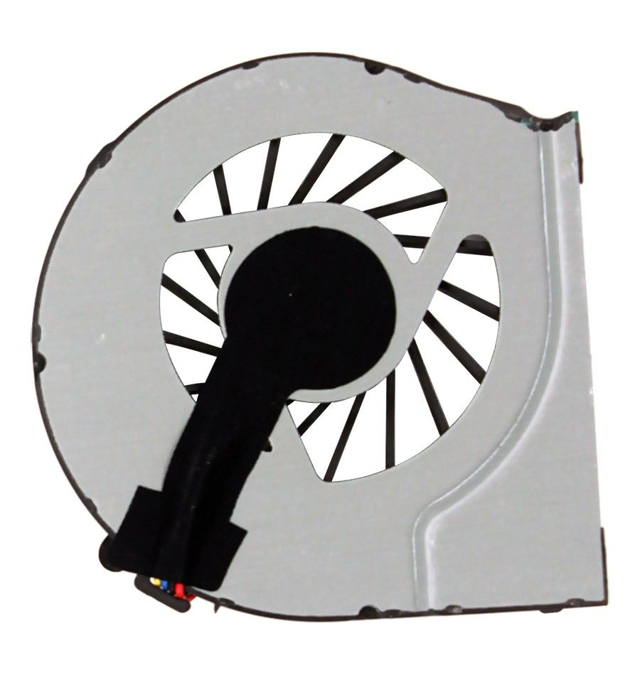 Cooling Fan Hp Pavilion G6
