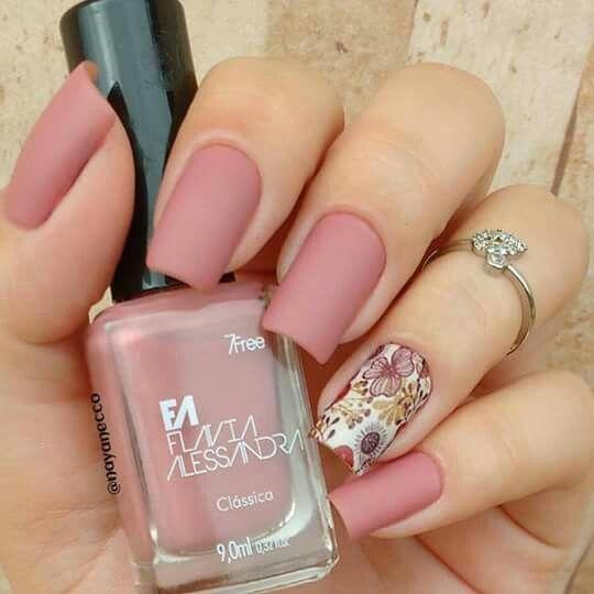 Pin Ni Anita Fields Sa Beauty And Makeup Pinterest