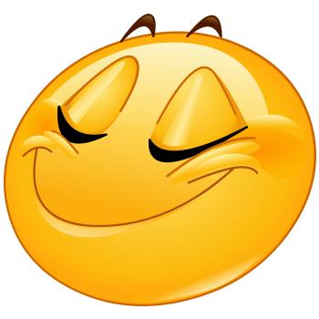 71bc61cb4b0a Smug Smile