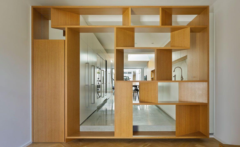 Architects Directory 2015   Bennett and Trimble   Wallpaper* Magazine