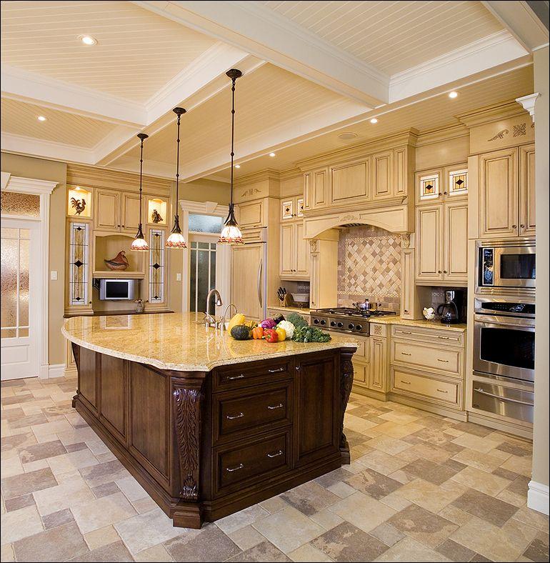 KitchenKitchen Cabinets El Paso Sunwest Woodworks Craigslist El - craigslist el paso