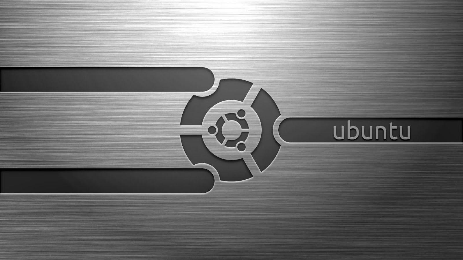 Pin On Wallpaper Linux ubuntu 3d logo hd wallpaper free
