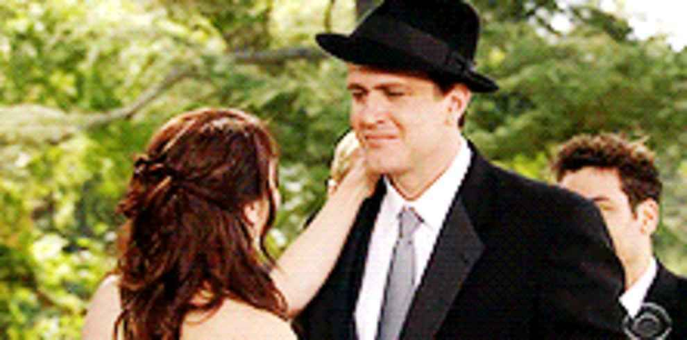 """The 53 Most Pivotal Moments From All Of """"How I Met Your Mother"""" In Chronological Order"""