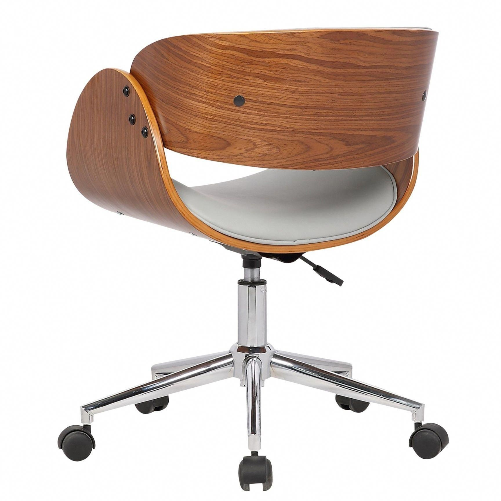 Office Chair Without Wheels CheapestPlasticChairs