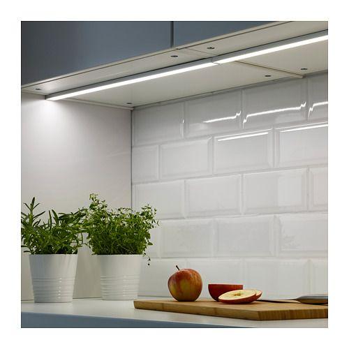Ikea Australia Affordable Swedish Home Furniture Worktop Lighting Under Cupboard Lighting Ikea