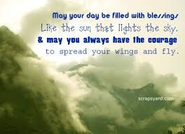 Image result for blessings quotes