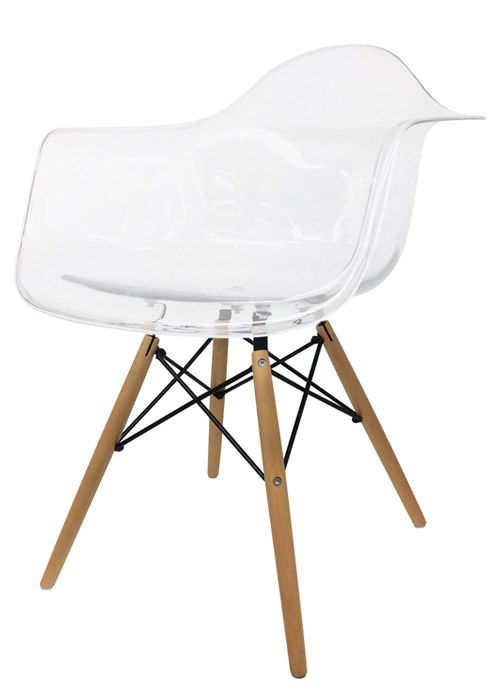 78 best ideas about sillon eames on pinterest eames sillas diseo and banco para sentarse