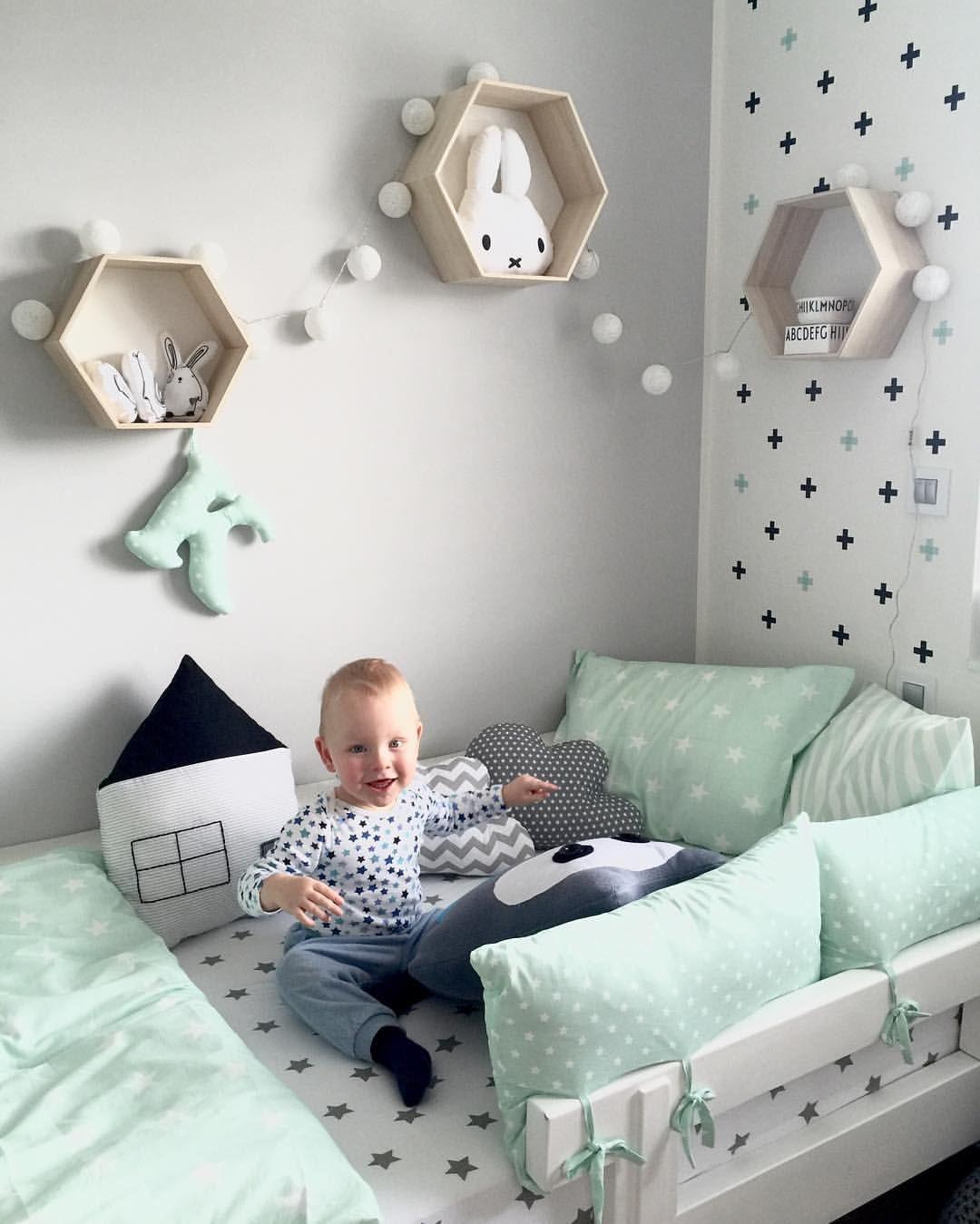 Regardez cette photo instagram de kajastef 157 mentions j aime chambre enfant pinterest - Chambre enfant pinterest ...