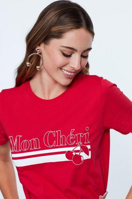 köpa t shirt med tryck