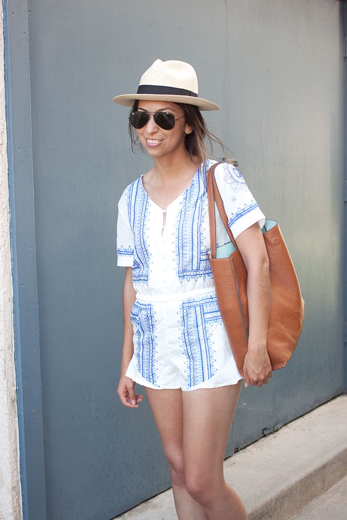 Adri Lately: Flashback Fashion Fridays Linkup #1