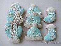 /album/vianocne-medovnicky-christmas-cookies/img-4113-jpg/