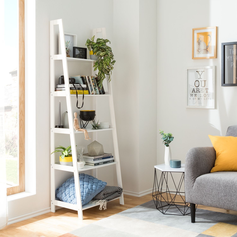 Mørteens Regal – für ein modernes Zuhause  home10 in 10