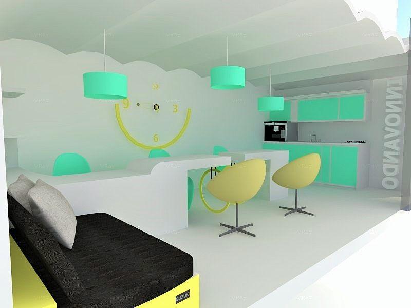 oficina de diseño interior diseño de interiores Pinterest