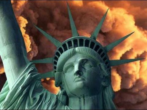 End Times Prophecy Forums: http://www.godrules.net/phpBB3/viewforum.php?f=1 The Statue of Liberty is of Semiramis: http://www.rciventures.com/wp-content/uplo...
