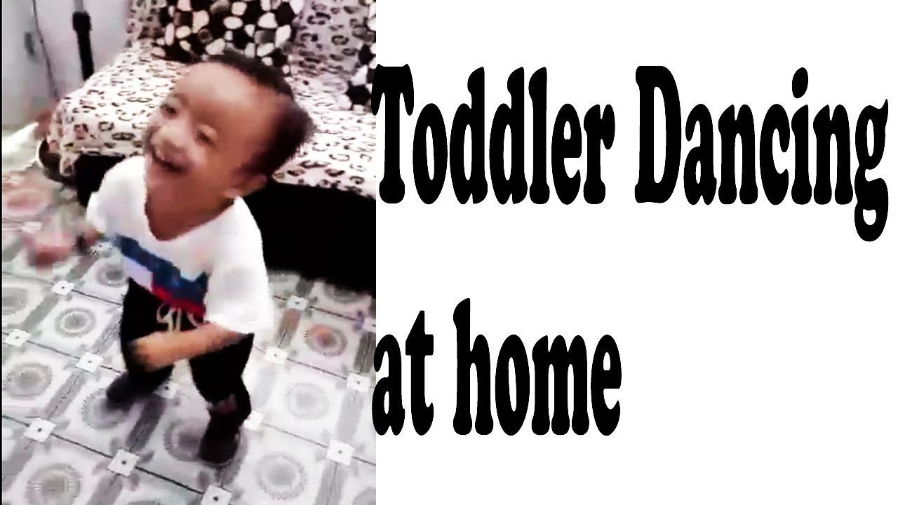 Crazy Baby Dance Baby Dance Music Video Toddler Dancing Music Videos Https